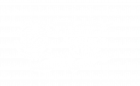 Pierce County Auditor's Office